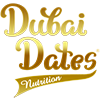 Logo Dubai Dates