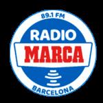 Radio_marca
