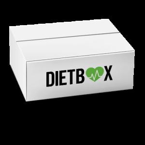 suscripcion dietbox