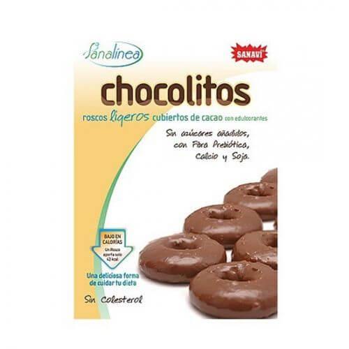 chocolitos-sanavi