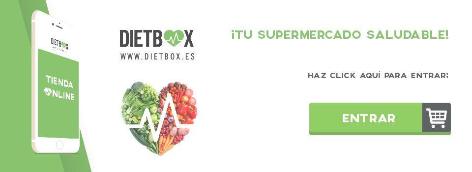 banner-tienda-online-dietbox