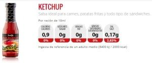 ketchup-servivita-etiqueta
