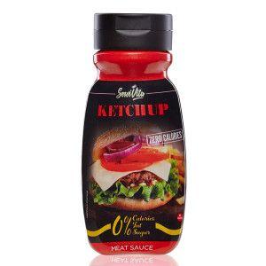 Salsa de Ketchup ServiVita
