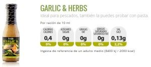 servivita-salsa-garlic-herbs-etiqueta