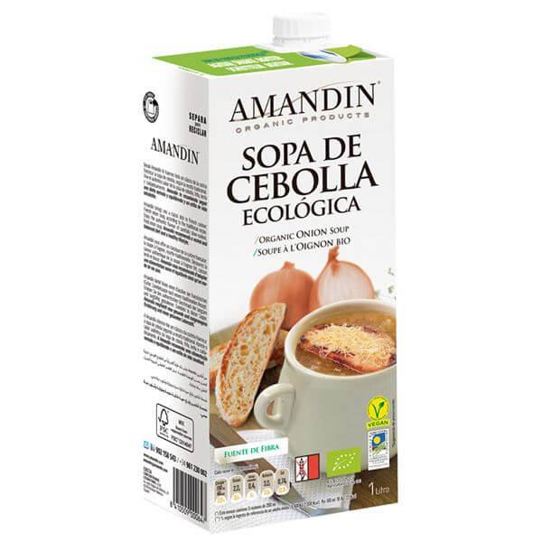 sopa-de-cebolla-ecologica-amandin