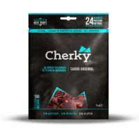 cherky-sabor-original