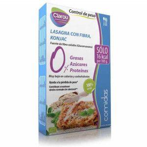 lasagna-con-fibra-konjac-clarou