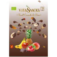 VitaChoc de VitaSnacks