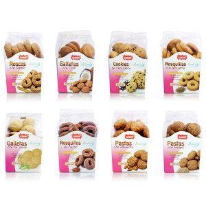 Snacks-sin-azucares-añadidos-Sanavi