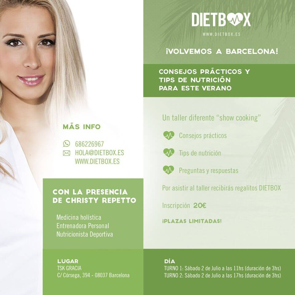 dietbox-christy-repetto