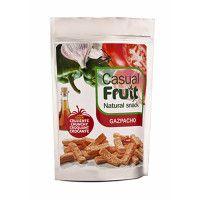 Snack de Gazpacho Casual Fruit