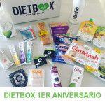 dietbox-1er-aniversario