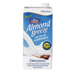 leche-de-almendras-almond-breeze-original