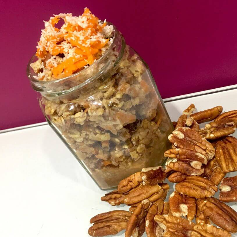 carrot-cake-overnight-oats-dulcemuffin