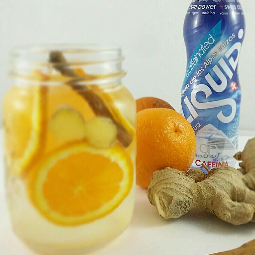 agua-energetica-de-naranja-jengibre-y-canela-estupendos40