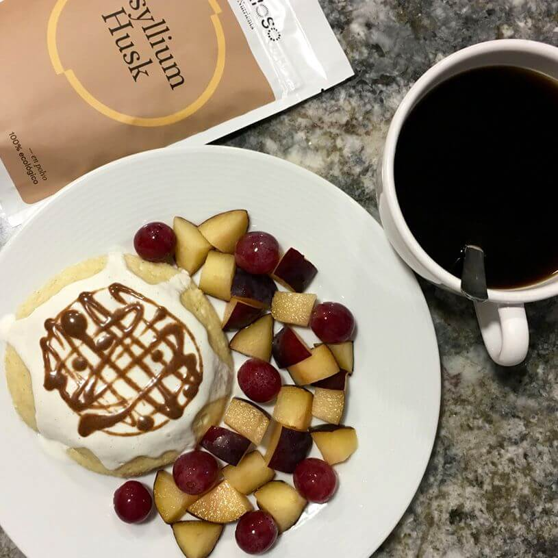 mugcake-alto-en-fibra