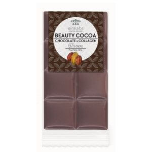 Beauty Cocoa 40gr