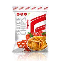 got7 high protein chips 23gr