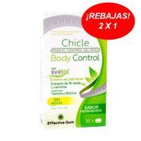 chicles-adelgazantes-2x1