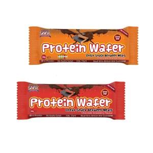 Protein Wafer 40gr