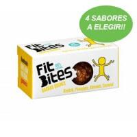 fibites 50gr