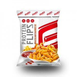 GOT7 Protein Flips 50gr