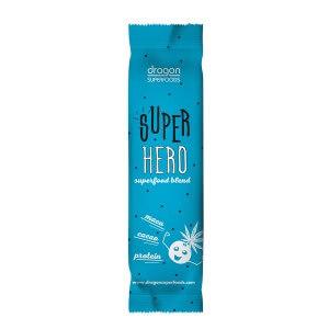 super hero 10gr