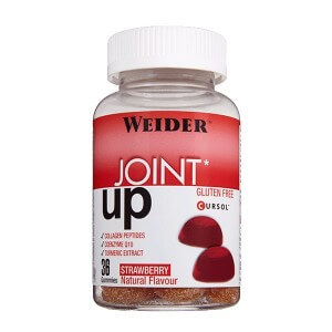 Joint Up 36 gummies