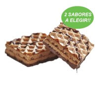 Protein Wafer Exante 41gr