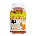 Vitamin C 84 gummies