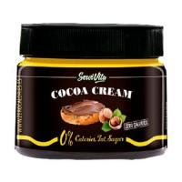 Crema de cacao ServiVita 480gr