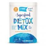 Detox Mix Sfoods