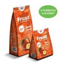 Fruut Melocotón