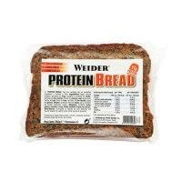 Protein Bread 250gr Weider