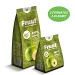 Fruut Manzana verde