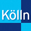 kolln logo