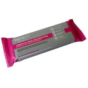Barrita proteica Exante Diet 60gr