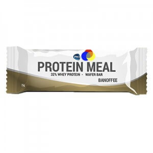 Protein Meal PWD 35gr