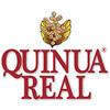 quinua real logo