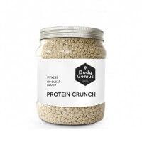 Protein Crunch Blanco 500gr