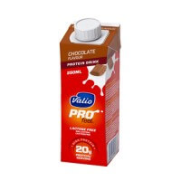 Valio Profeel bebida con proteínas 250ml