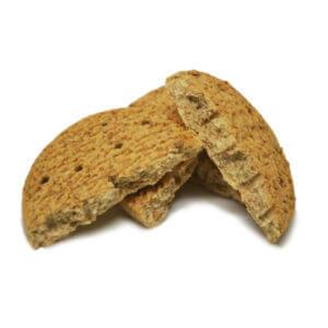 Cookie Max Coco 26gr DietFlash Medical copia
