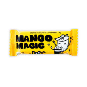 Roobar Mango Magic 30gr