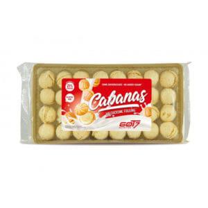 Cabanas GOT7
