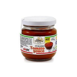 Italian Tomato Souce 120gr
