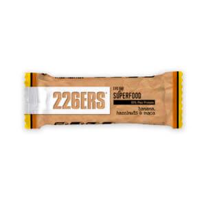 EVO Proteine 226ERS 50gr