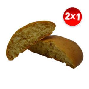 Mini cake 27gr DietFlash Medical (2x1)