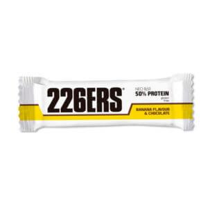 Neo Bar 226ERS 50gr