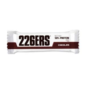 Neo Bar 226ERS 50gr2