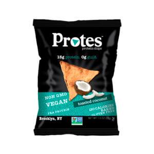 Protes nachos 80gr2